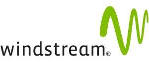 med_windstream