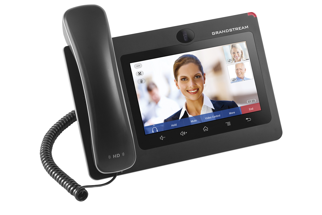 Grandstream GXV3275 Video Phone On Sale Now for $225.00